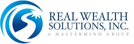 copy-Real-Logo.jpg